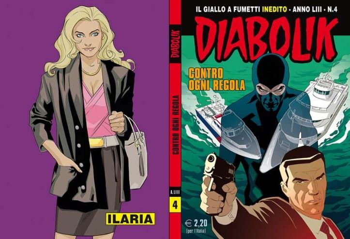 Diabolik_2014-04a