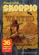 SkorpioRaccolta479