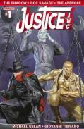 JusticeInc1