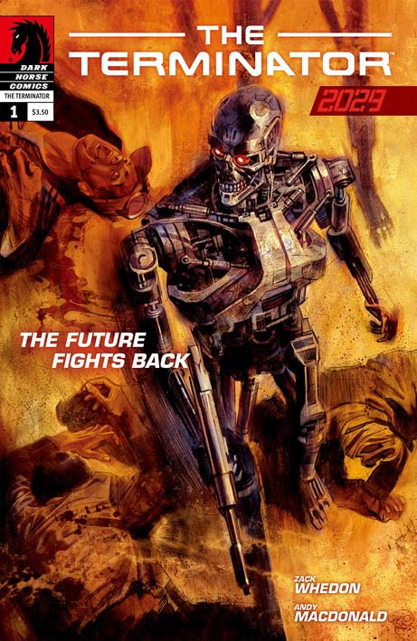 Cover di Massimo Carnevale